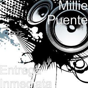 Millie Puente 歌手頭像