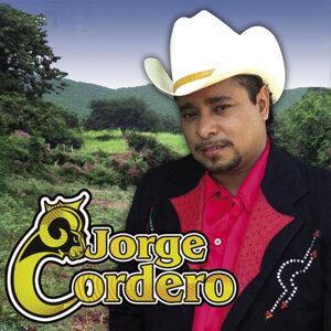 Jorge Cordero 歌手頭像