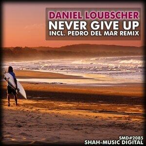Daniel Loubscher