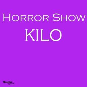 Kilo 歌手頭像