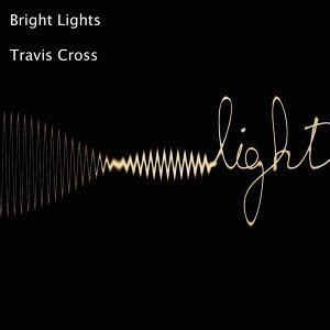 Travis Cross 歌手頭像