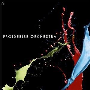 Froidebise Orchestra 歌手頭像