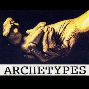 Archetypes 歌手頭像