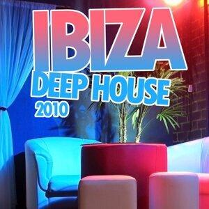 Ibiza Deep House 2010 歌手頭像