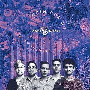 Pink Royal 歌手頭像