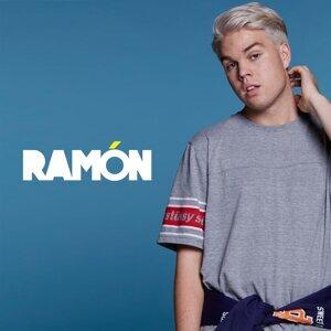 Ramon 歌手頭像