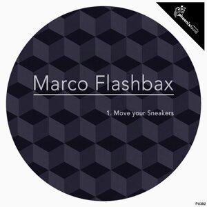 Marco Flashbax