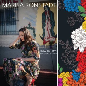 Marisa Ronstadt 歌手頭像
