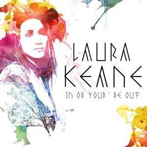 Laura Keane 歌手頭像