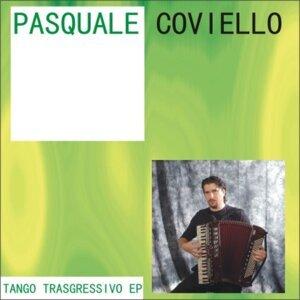 Pasquale Coviello 歌手頭像