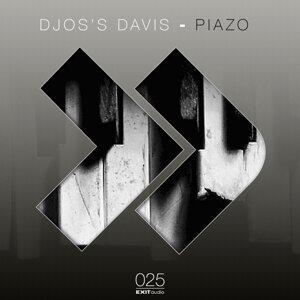 Djos's Davis 歌手頭像