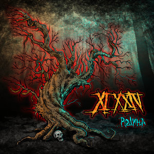 XI XXIV 歌手頭像