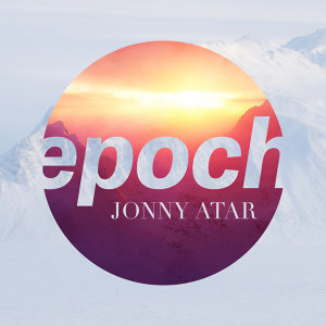 Jonny Atar 歌手頭像