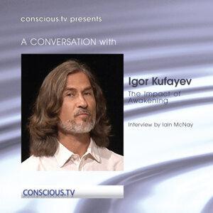 Igor Kufayev 歌手頭像
