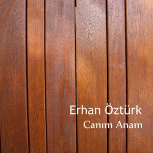 Erhan Öztürk 歌手頭像
