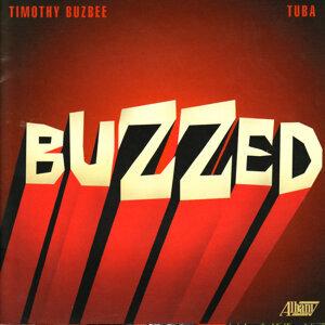 Timothy Buzbee 歌手頭像