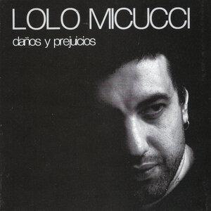 Lolo Micucci