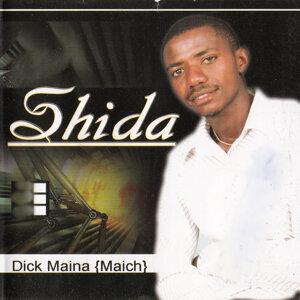 Dick Maina 歌手頭像