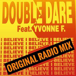 Double Dare 歌手頭像