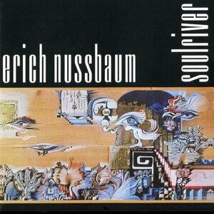 Erich Nussbaum
