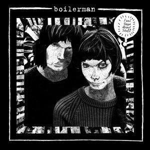 Boilerman 歌手頭像