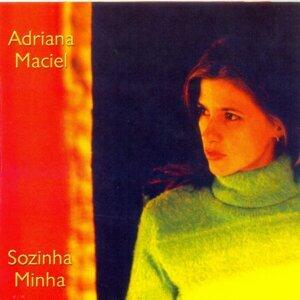 Adriana Maciel 歌手頭像
