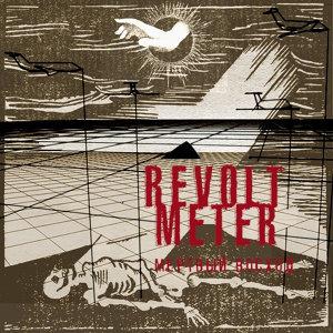 Revoltmeter 歌手頭像