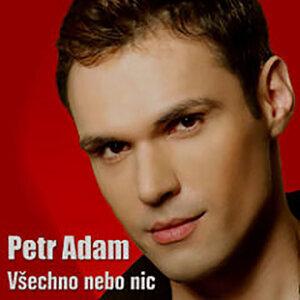 Petr Adam 歌手頭像