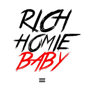 rich homie baby 歌手頭像