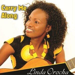 Linda Orocha 歌手頭像