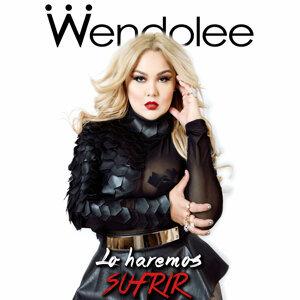 Wendolee 歌手頭像