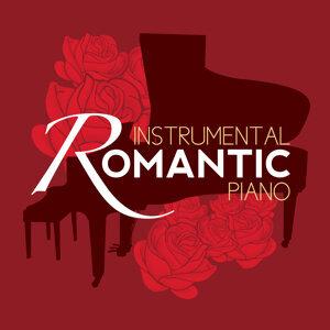 Instrumental|Piano Music|Romantic Piano Music 歌手頭像