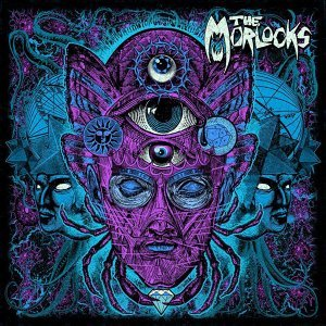 The Morlocks 歌手頭像