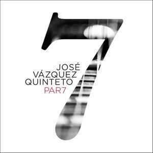 José Vázquez Quinteto 歌手頭像