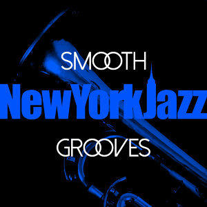 Luxury Grooves|New York Jazz Lounge|Smooth Jazz 歌手頭像