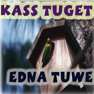 Edna Tuwe 歌手頭像