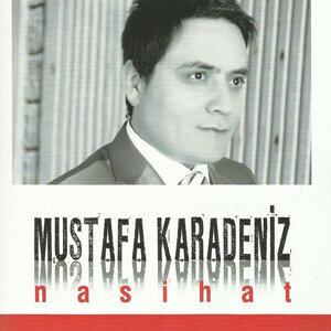 Mustafa Karadeniz 歌手頭像