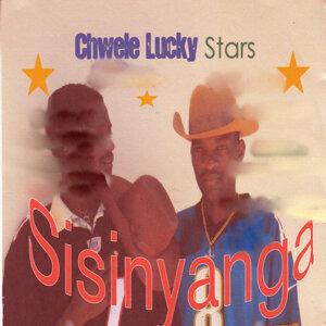 Chwele Lucky Stars 歌手頭像