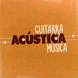 Acoustic Guitar Music|Relajacion y Guitarre Acustica|Spanish Guitar Music 歌手頭像