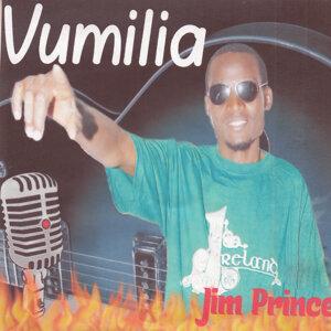 Jim Prince 歌手頭像
