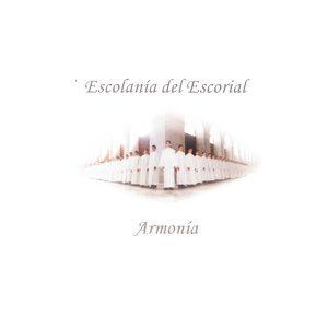 Escolanía del Escorial & Lorenzo Ramos 歌手頭像