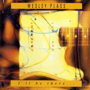 Wesley Plass 歌手頭像