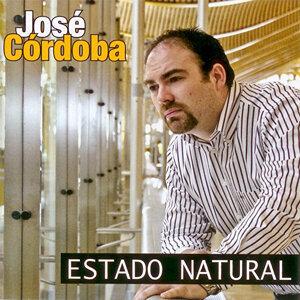José Córdoba 歌手頭像