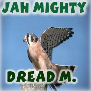 Dread M. 歌手頭像