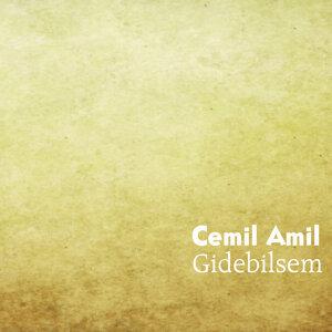 Cemil Amil 歌手頭像