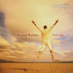 Russel Walder 歌手頭像