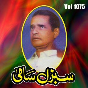 Sabzal Sami 歌手頭像