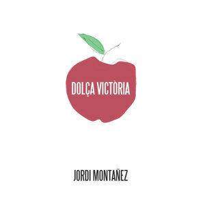 Jordi Montañez 歌手頭像