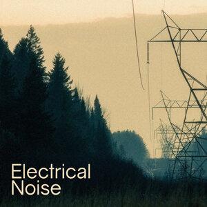White Noise 2015|White Noise|White Noise Research 歌手頭像