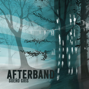 Afterband 歌手頭像